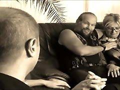 Cute gay hot ass webcam Karola 1 Recolored