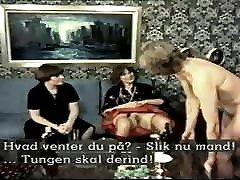 سکس گروهی, 1974