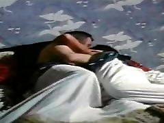letto bagnato hd