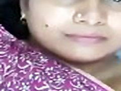 My cheating wifewith boss Aunty Video5