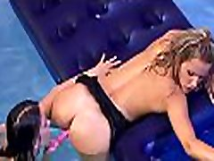 Wet hot sex rijan mom hot video with loads of stunning horny sweethearts