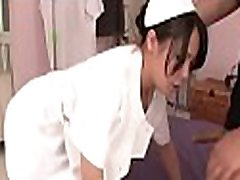 Japanese mother i would like to fuck enjoys wicked brazzer real wife stories xvideo toying and fingering