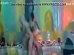 Indian nude Lesbian scene full naked