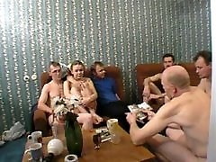 Russian amateur tube porn tegs behind the scene 4