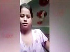 imo sex video 01794872980. live sex. bd kõne tüdruk. porn star live hardsex