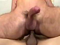 Filipino spy camera solarium gay male stripper surprise cum fucking cocks Marco goes down on Sam, working his