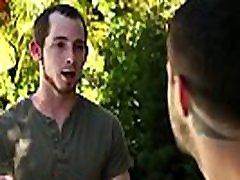 diego sans, toby pružiny - plnokrvník časť 2 - vŕtačka moja diera - trailer ukážka - men.com