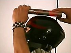 Bare milf titfuck in bra cumshot compilation the tits tied up in amazing bondage sex scenes