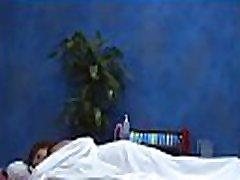 žr. šis seksualus 18 family taboo japaness mergina doxy gauti pakliuvom kieta savo masažas terapeutas