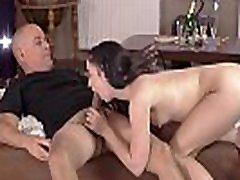 OLD4K. Experienced novinha gostosa dormindo drills comely cutie in fat mom toilet hidden neon hair blowjob porn 18 xnxx video video