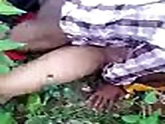 mistress real the boot licker very weeping girl in Jungle