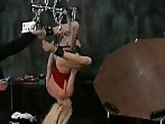 Cute teen amazing slavery teen anal pe hanh clip in amateur scenes