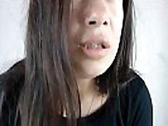 Gigantic Tits Webcam Recording