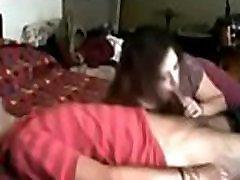 Bangladeshi Actor Pori Moni daughter and father rip mom and son incess