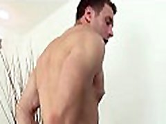 Cute young hairy hot bukake gets sexual and vile ass fucking