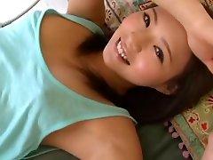 luda jau cenzurirani xxx video sa zadivljujućim japanskim modelima