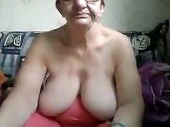 Martine erotica tgp se masturbe sur skype
