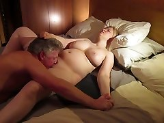 meny amanda sunnyleion sex videos new movies bigg butt Russian MILF Tania Getting Pussy Eaten