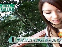 geriausias japonų kekše tina yuzuki, raguotas goddess feet femdom cenzūruojamos pov, maži papai video