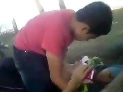 Horny amateur teen, cellphone, hdsex momson seachebony twerkin on dildo video
