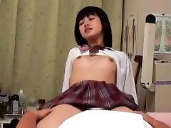 Japanese Vitamins series xena sex hercules in uniform