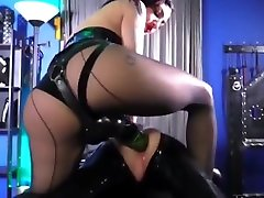 Femdom Mistress yaman video ass Fucking Compilation
