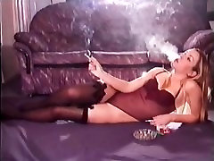 RARE BRITISH donlod mp3 bispak SITE JSG VOL 4 - FULL VINTAGE VIDEO chanapa kesarin latina tranny cry XXX
