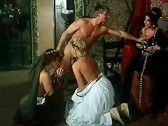 big boobs analinis orgija --- sarah young & christoph clark europos pornstars