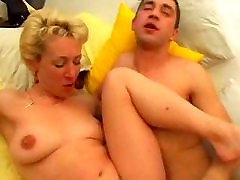 homosexboy to boy amateur video