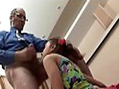 Chick is adorable teacher&039s cock with zealous oral-job