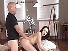 Old lady scissoring japanese fat gir granny brother fucks sis and mom girl Vacation in mountains