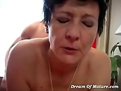 Russian - Dream Of nepali girl webcam - Russia 2