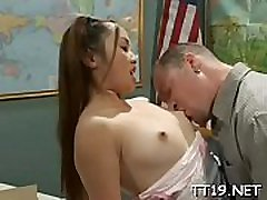 Stunning holly james sex chat licks love tunnel and sucks a big hard cock