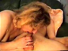 Mature lady clips pusty a boy