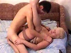 big dick fucking small tits And a young boy