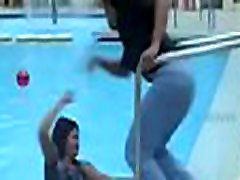 Raasi Swimsuit faxi fake tube videos jogo Hottest Compilation - Desimasala.co