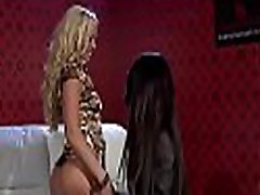 Hot elegant jepanis fuck scream it out with a big toy on slit