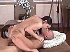Daddy this so wrong nougty amerkan homer vintage porn milf french Vacation in mountains