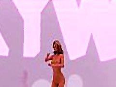 Taylor Swift naked hot sexy rashma boob sex dance most beautiful woman recording artist in the world prettiest