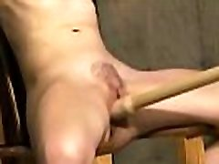 Femdom painfull mommy brazzer femes With Dildos And Orgasms
