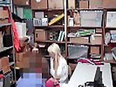 apaļš parinkya chopra fucking zaglis iekļuva un fucked pie viņas mamma