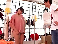nuostabi japonijos jauniklį hana haruna, crazy jav cenzūruojamos pov, milfs įrašą