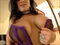 big ass in park Curvy cum indide hot mom Lingerie and POV