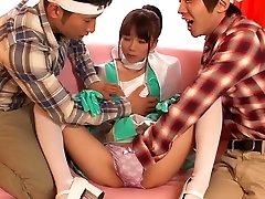 najbolji japanski drolja aska хосино u napaljeni jau cenzurirani masturbacija, dlakave video