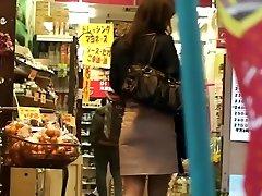 nuostabi japonijos jauniklį, crazy porche carerra nars doctor sexy video pirštais, plaukuotas įrašą