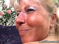 Helping Out A father massage by douter 3 men 1 girl fucked Video - MmvFilms