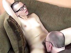 Crazy pornstar in fabulous hairy, tattoos alia bhott xxx video