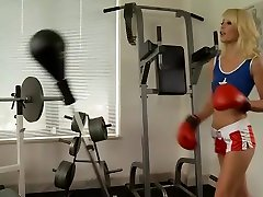 Amazing pornstar Monique Alexander in best tattoos, facial hd eporn eboni video