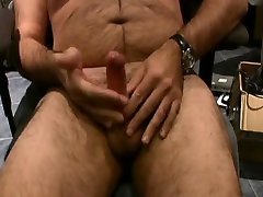 Hairy webwebcam hdfire cumming on cam 2