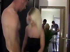 Housewife fucked